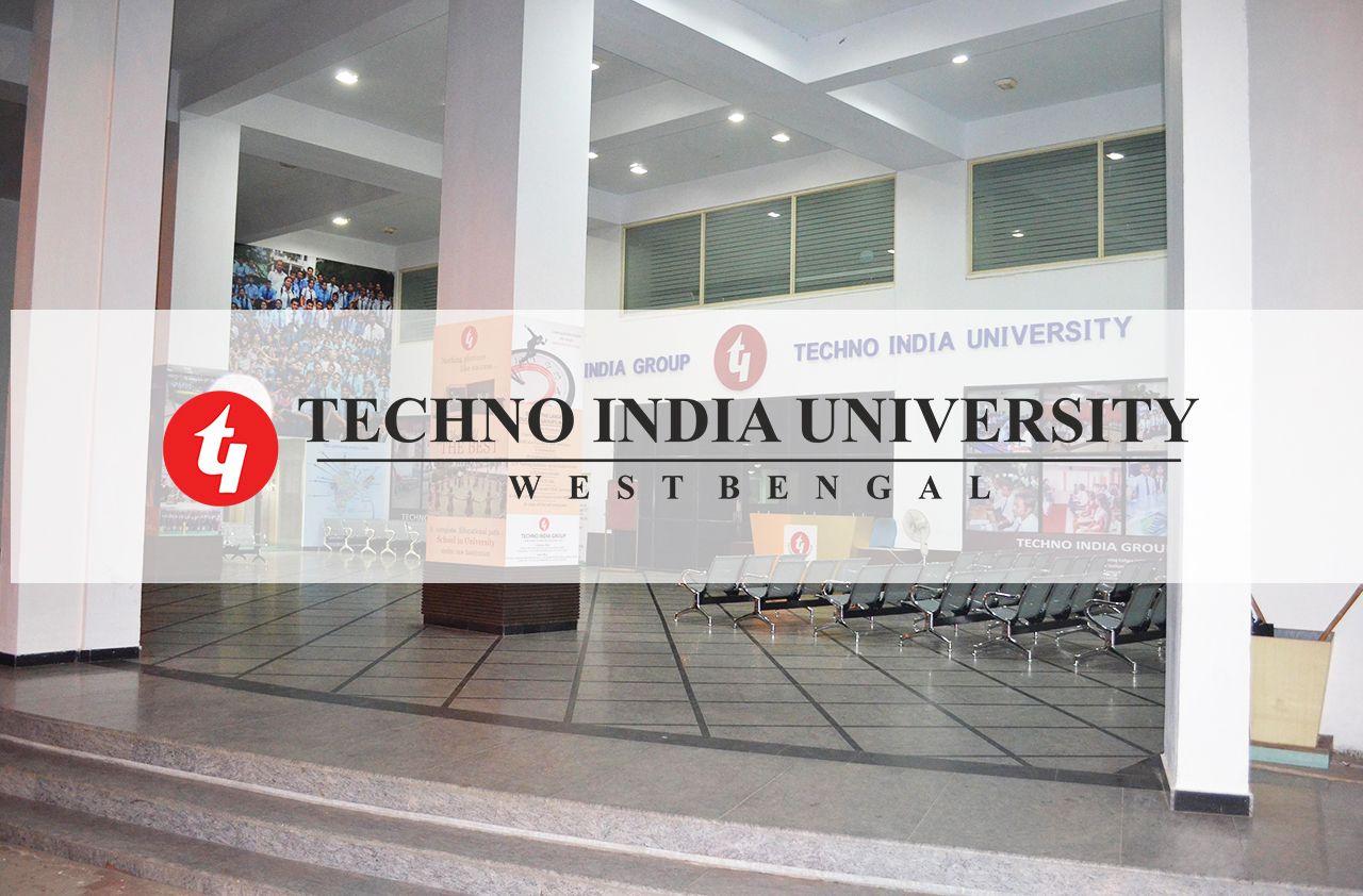 fraud universities in india